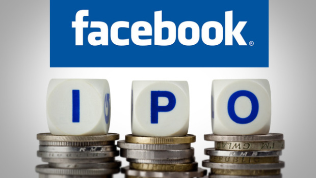 Facebook Fuels Global Businesses With World's Largest IPO