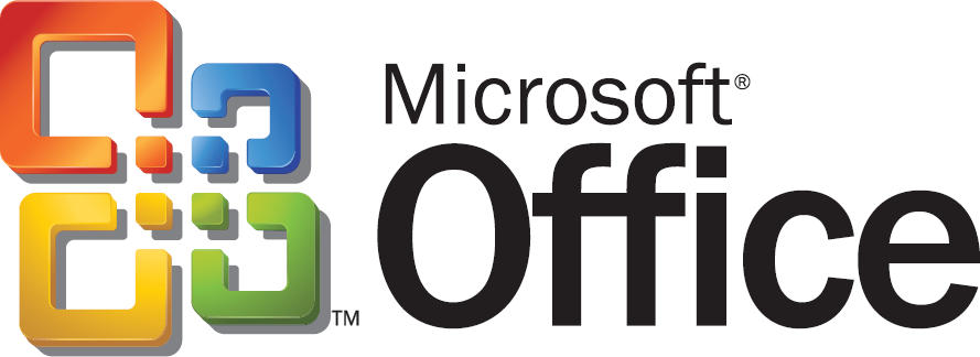 Microsoft Office Soon Reaches Android and IOS