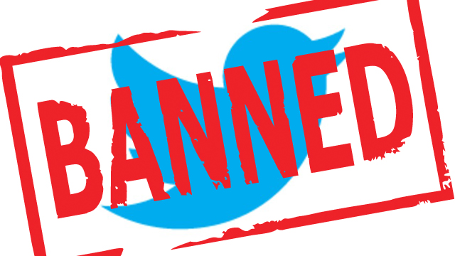 Pakistan bans Twitter and then Resumes Again