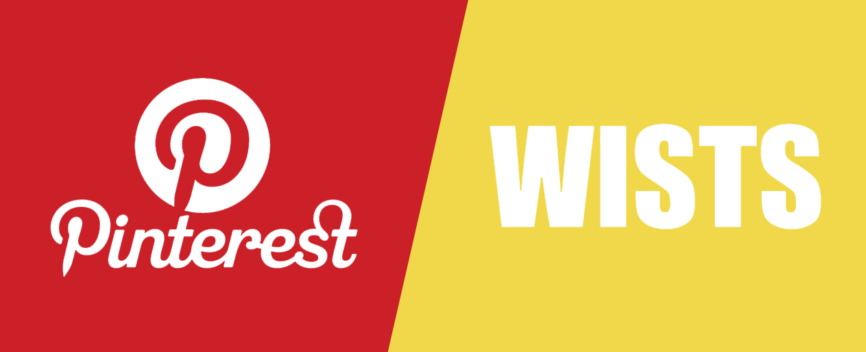 Why Pinterest's Herald Wists Failed — A Lesson For Startups