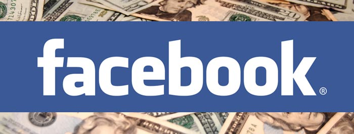 What's Going Wrong With Facebook's IPO