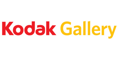 Kodak Gallery Shuts down — An Eye-Opener For Businesses Reluctant to Respond Digital Market