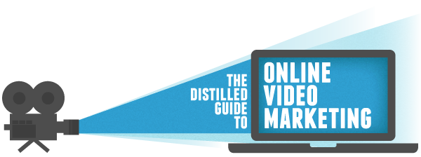 1 in 5 Videos Viewed Online Last Month Was an Ad