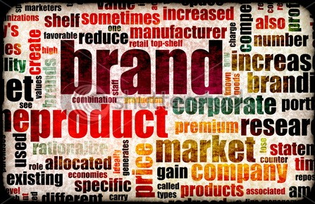 Unleashing The Force Of Brands — Customer's Centric Branding Earns Customers And Products Driven Branding Produces Products Only