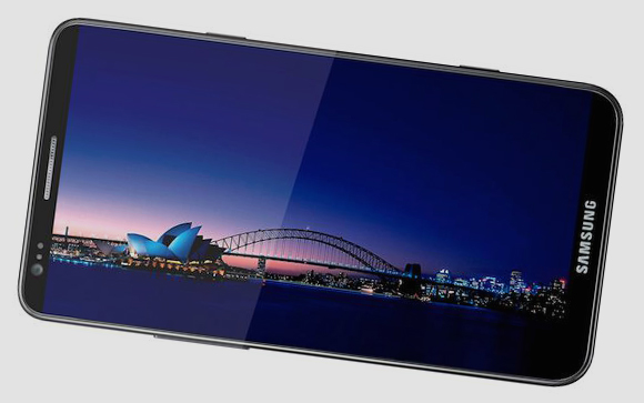 Samsung Galaxy SIII's Short Review — It's The Best Smartphone That You Should Purchase. Full Stop!
