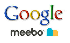 'Business Acquisition Phenomena in 2012' – Google Acquires Meebo For 'Undisclosed' Sums
