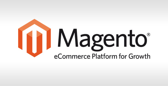 Magento eCommerce Solutions | Magento SEO Can Put A Jam Pack Rush Over Your Site
