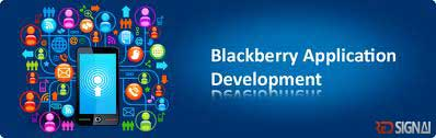 Game is Changing, Get Ready – BlackBerry Maker RIM Spends US $100 Million To Grow Developers Community