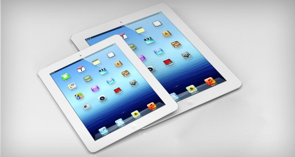 Nexus 7, Kindle Fire and Surface Challenging Apple — Would iPad Mini Be A Success…?