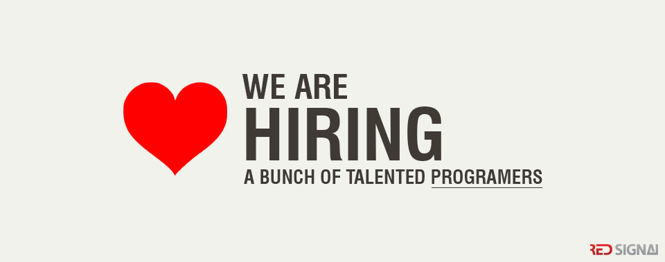 Senior PHP Developers Required — 4 Positions, Urgent Hiring