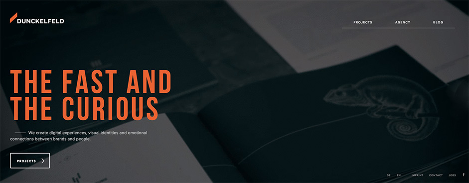 6-web-design-trends-redsignal-12