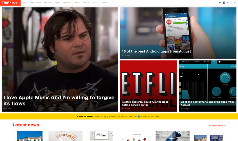 6-web-design-trends-redsignal-5