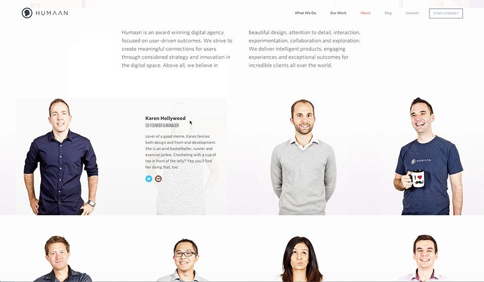 6-web-design-trends-redsignal-8