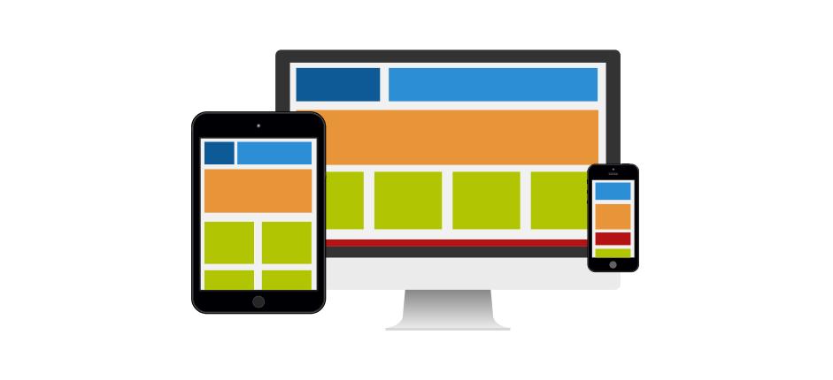 6-web-design-trends-redsignal-16